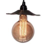 String Light Co Vintage 1-Light Pendant