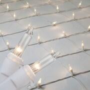 Kringle Traditions Mini Net Light