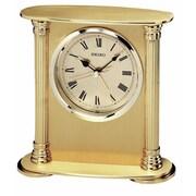 Seiko Executive Column Clock