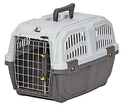 Midwest Homes For Pets Skudo Pet Carrier;