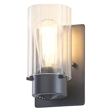 DVI Essex Special Edition 1-Light Wall Sconce