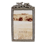 Selectives Kristin Picture Frame