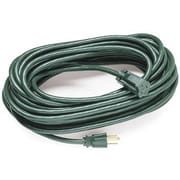 Kringle Traditions Medium Duty Extension Cord