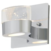 DVI Neptune 1-Light Wall Sconce