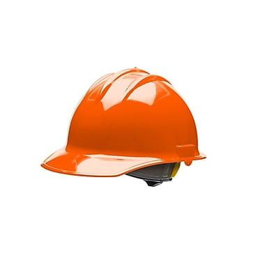 BULLARD Polyethylene Classic Series Hard Hats