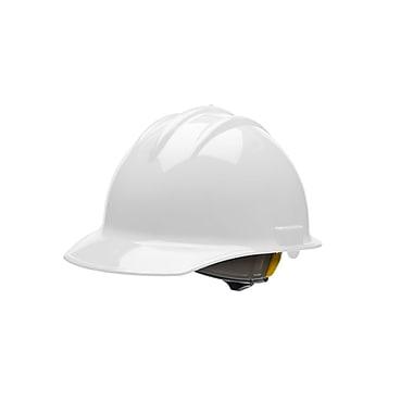 BULLARD HDPE Classic Cap Style Hard Hat
