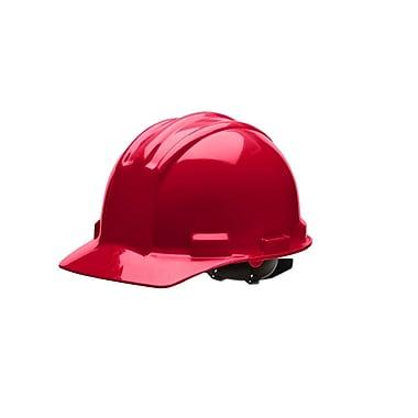 BULLARD Plastic Hard Hat