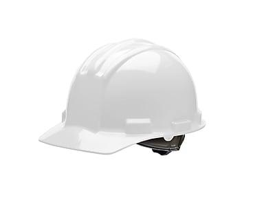 BULLARD Plastic Mining Hard Hat Standard