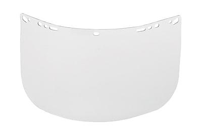 BULLARD Polycarbonate Faceshield Visor 8