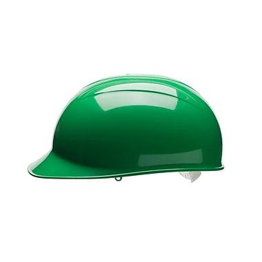 BULLARD Polyethylene Bump Cap