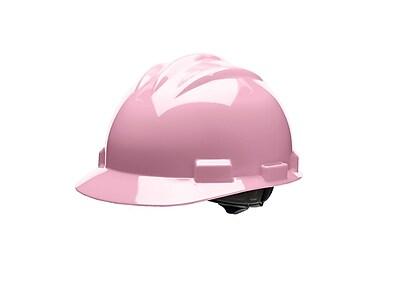 BULLARD Plastic Standard Hard Hat