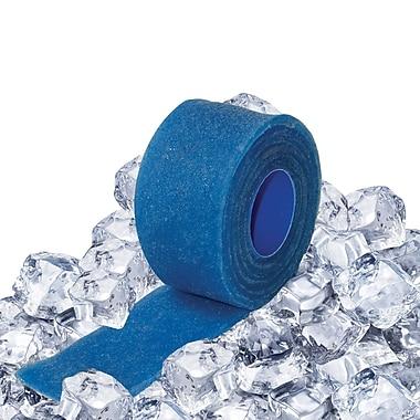 Ice Tape – Bandage, 2/pqt
