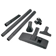 Broan NuTone Basic Tool Set
