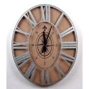 Wilco Home Wall Clock