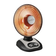 Duraflame 800 Watt Portable Electric Radiant Compact Heater