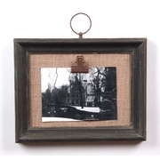 Wilco Home Picture Frame