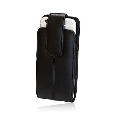LBT iPhone 6 Leather Holster Pouch