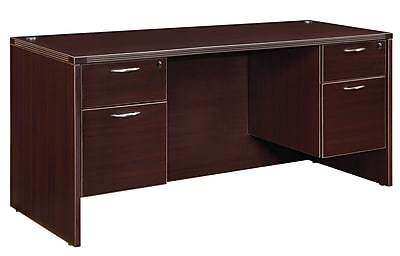 DMI Office Furniture Fairplex 700419Q 29