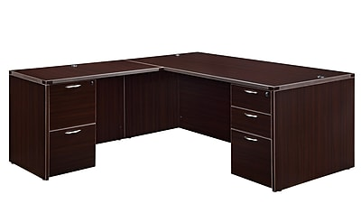 DMI Office Furniture Fairplex 70044748 29