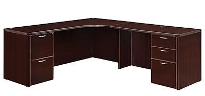 DMI Office Furniture Fairplex 700450E 29