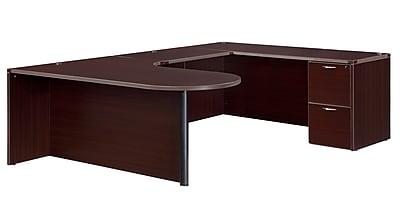 DMI Office Furniture Fairplex 7004647CP 29