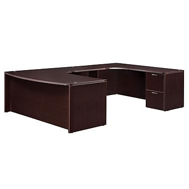 DMI Office Furniture Fairplex 7004847 29