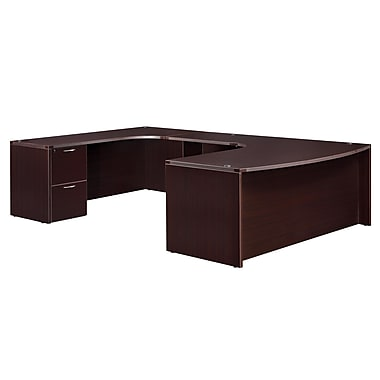DMI Office Furniture Fairplex 7004848 29
