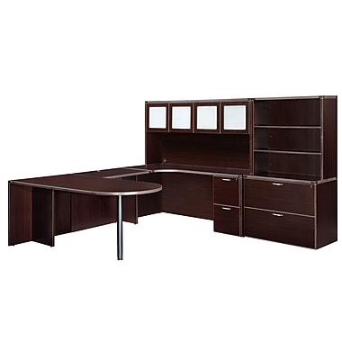 DMI Office Furniture Fairplex 7004707G 65