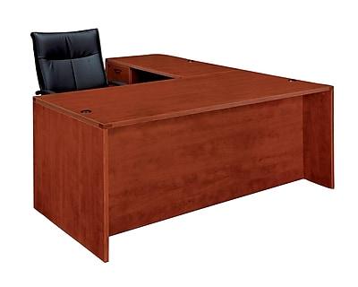DMI Office Furniture Fairplex 70054748E 29