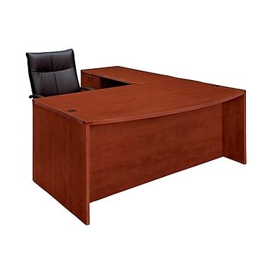 DMI Office Furniture Fairplex 70054748EB 29