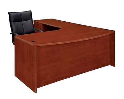 DMI Office Furniture Fairplex 700548CB 29