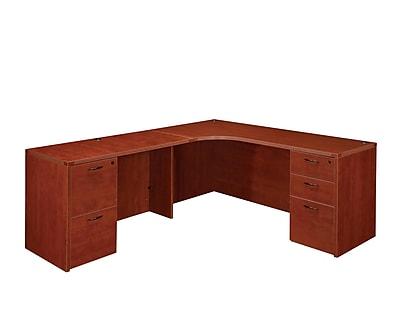 DMI Office Furniture Fairplex 700551E 29