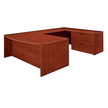 DMI Office Furniture Fairplex 7005537538EB 29