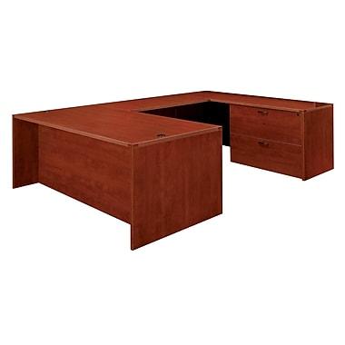 DMI Office Furniture Fairplex 7005537538E 29