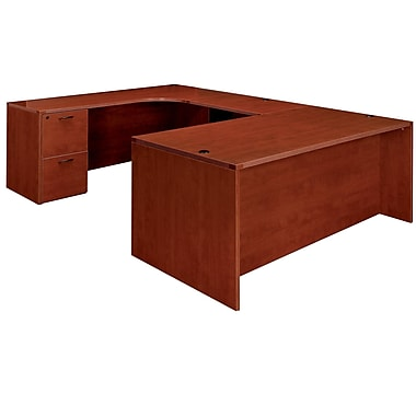 DMI Office Furniture Fairplex 7005558 29