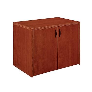 DMI Office Furniture Fairplex 7005540 29
