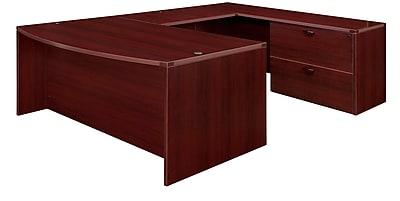 DMI Office Furniture Fairplex 7006537538EB 29