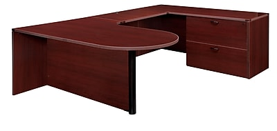 DMI Office Furniture Fairplex 7006507CP 29