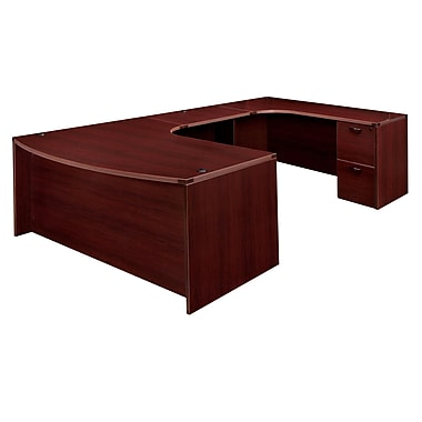 DMI Office Furniture Fairplex 7006847 29