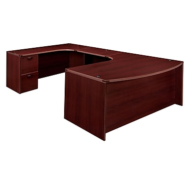 DMI Office Furniture Fairplex 7006848 29