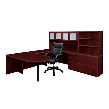 dmi office furniture fairplex 7006707g 65 laminate deluxe
