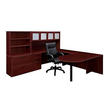 DMI Office Furniture Fairplex 7006708G 65