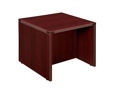 DMI Office Furniture Fairplex 7006131 20