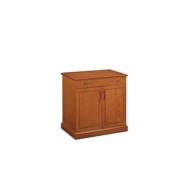 DMI Office Furniture Belmont 713026B 36