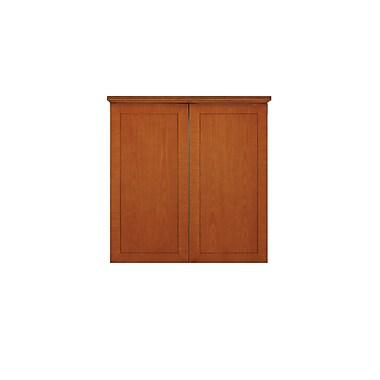 DMI Office Furniture Belmont 7130650 49