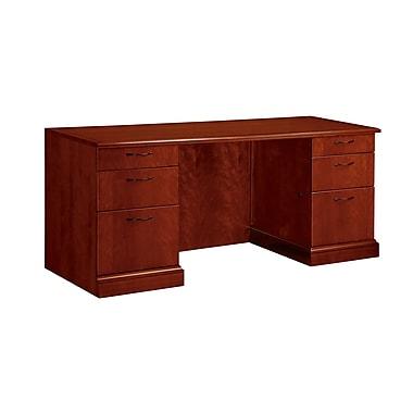 DMI Office Furniture Belmont 713221 30