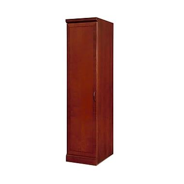 DMI Office Furniture Belmont 713205LH 78