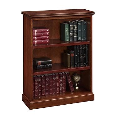 DMI Office Furniture Belmont 7132048 48