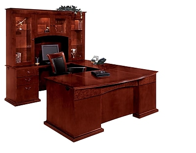 DMI Office Furniture Del Mar 730278 30