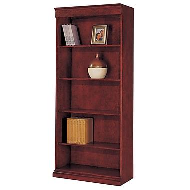 DMI Office Furniture Del Mar 7302108 78